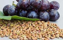 экстракт виногр. косточек